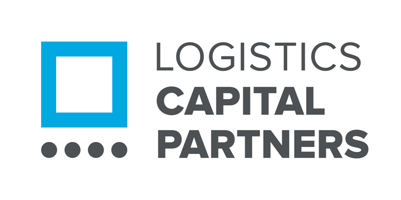 LOGISTICS CAPITAL PARTNERS